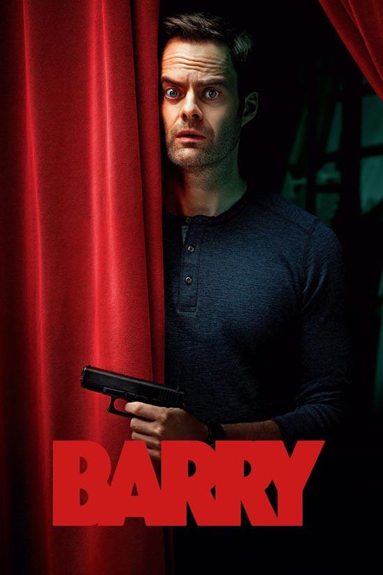 barry-second-season دانلود سریال Barry