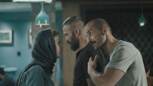 Siyavash_Shot-2-300x169 دانلود قسمت دوم سریال سیاوش
