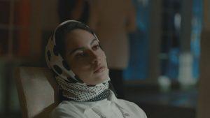 Siyavash_Shot-6-300x169 دانلود قسمت دوم سریال سیاوش