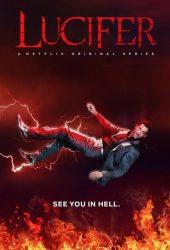 دانلود سریال Lucifer