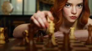 The-Queens-Gambit-2-300x169 دانلود سریال The Queen's Gambit