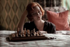 The-Queens-Gambit-3-300x200 دانلود سریال The Queen's Gambit