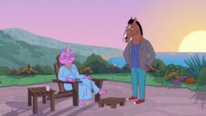 BoJack-Horseman_Shot-1-300x169 دانلود انیمیشن سریالی BoJack Horseman