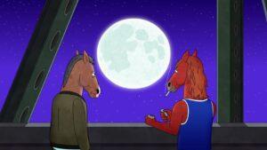 BoJack-Horseman_Shot-2-300x169 دانلود انیمیشن سریالی BoJack Horseman