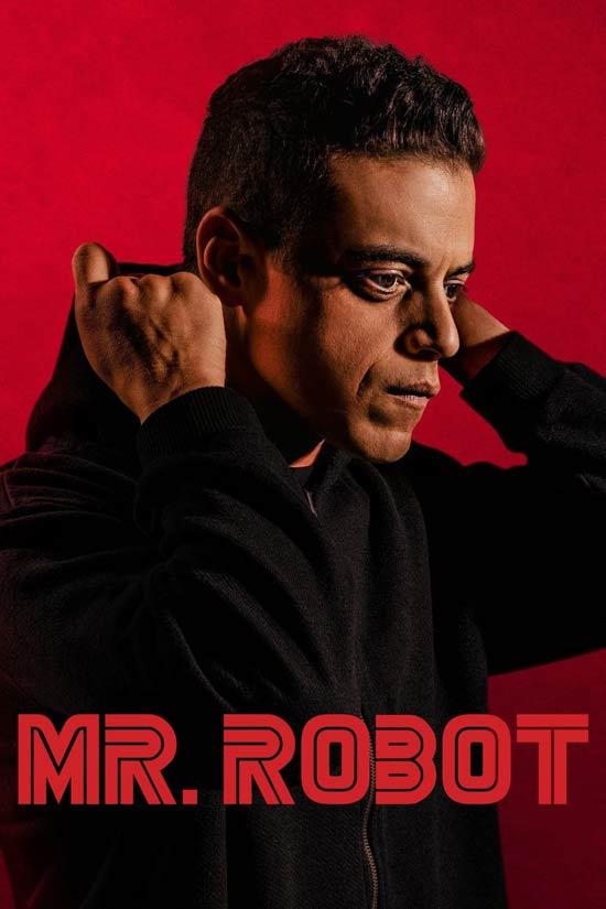 mr-robot دانلود سریال Mr. Robot