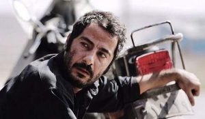 Bedoone-Tarikh-Bedoone-Emza-1--300x174 دانلود فیلم بدون تاریخ بدون امضا