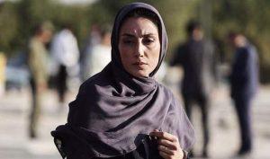 Bedoone-Tarikh-Bedoone-Emza-2--300x177 دانلود فیلم بدون تاریخ بدون امضا
