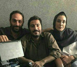 Bedoone-Tarikh-Bedoone-Emza-9507-300x260 دانلود فیلم بدون تاریخ بدون امضا