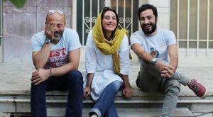 Bedoone-Tarikh-Bedoone-Emza-Hedieh-Tehrani-300x165 دانلود فیلم بدون تاریخ بدون امضا
