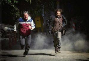Chahar1-300x205 دانلود فیلم چهار راه استانبول