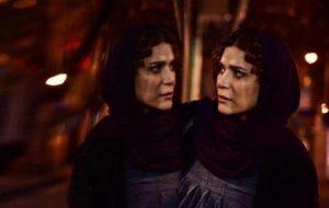 Chahar2-300x190 دانلود فیلم چهار راه استانبول