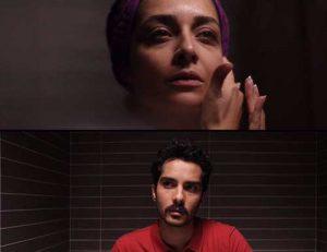 Dark-Room2112-300x231 دانلود فیلم اتاق تاریک