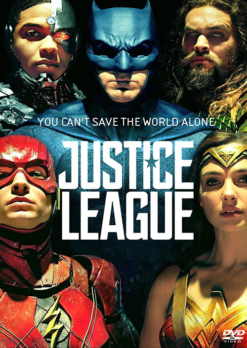 Justice-League-2017 دانلود فیلم لیگ عدالت Justice League 2017 با دوبله فارسی