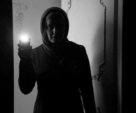 Khafegi_91e91 دانلود فیلم خفگی