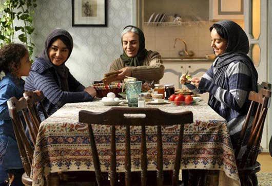 Madari-9508 دانلود فیلم مادری