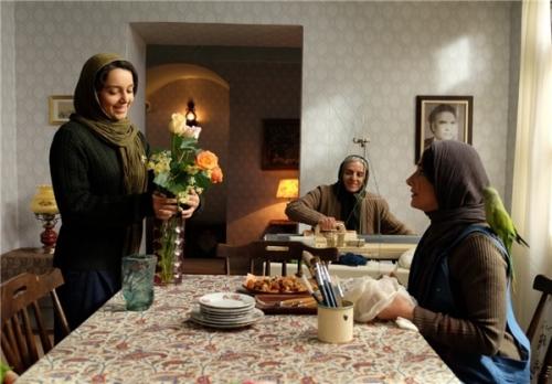 Madari2 دانلود فیلم مادری