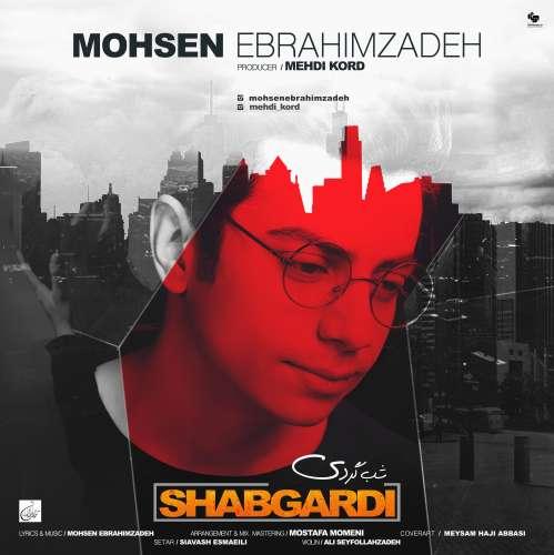 Mohsen-Ebrahimzadeh-Shabgardi Mohsen Ebrahimzadeh – Shabgardi