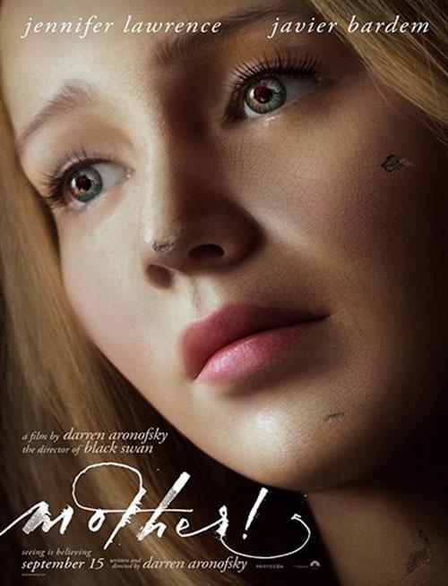 Mother دانلود فیلم مادر 2017