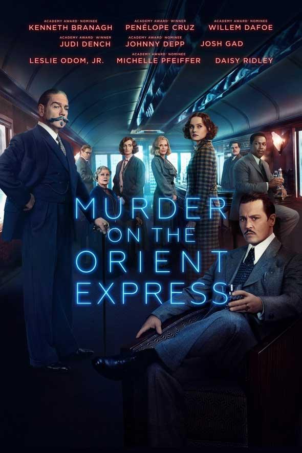 Murder-on-the-Orient-Express-2017 دانلود فیلم Murder on the Orient Express 2017 دوبله فارسی و با لینک مستقیم