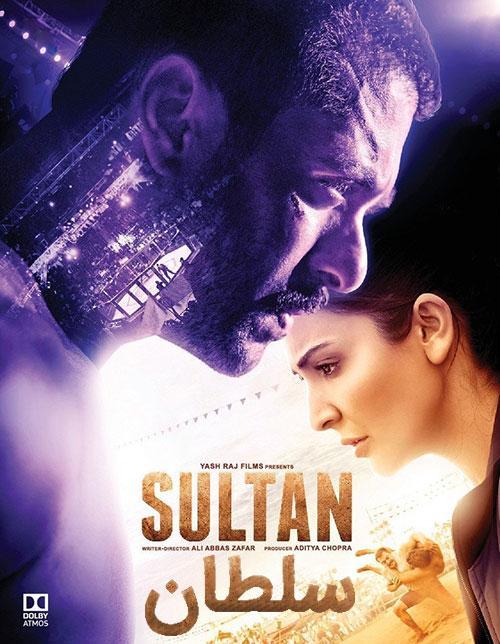 Sultan-2016 دانلود فیلم سلطان 2016 با دوبله فارسی
