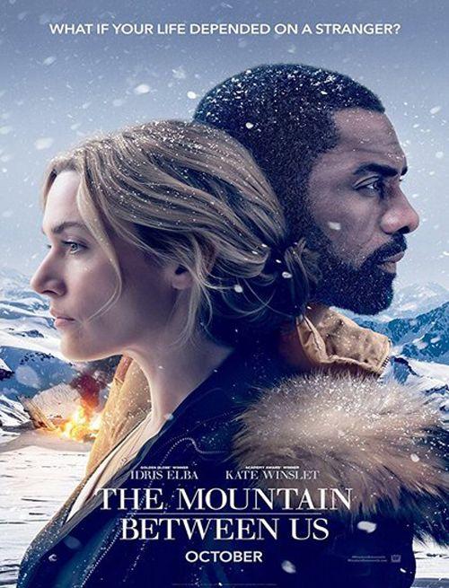The-Mountain-Between-Us دانلود فیلم کوهستانی میان ما 2017